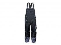 Kalhoty ochranné montérky
