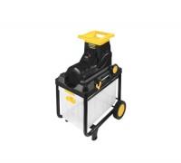 51.06-DV-2800 drtič větví 2600W