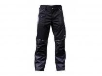 Kalhoty ochranné montérky Premium Line, gramáž 240g/m2