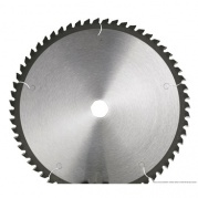 Scheppach pilový kotouč TCT, 250/30 x 3,2 mm, 42 zubů