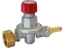 regulátor tlaku 0,5-4BAR (bez manometru) NP01011