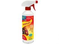 AGRO MOSPILAN 20 SP - 0,2g spray