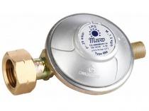 "regulátor tlaku 50mbar, G1/4""L   NP01035"