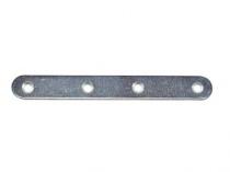pásek spojovací  80mm   (10ks)