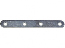 pásek spojovací  60mm   (10ks)