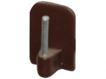 háček vitráž.samolep.PH+kov.HN 70.03.4 (100ks)
