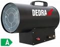 Dedra Ohřívač plynový 12-30kW