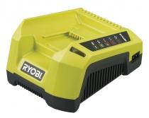 Ryobi BCL3620S